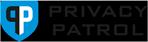 Privacy Patrol